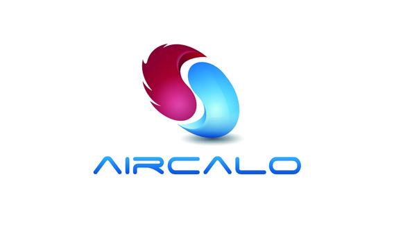 Aircalo