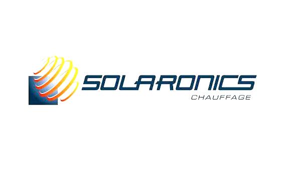 SOLARONIKS